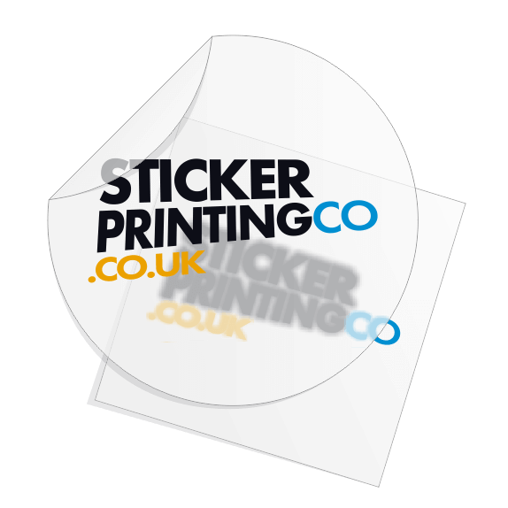 transparent-sticker-printing